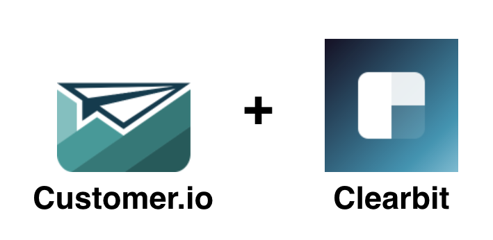 customerio-plus-clearbit