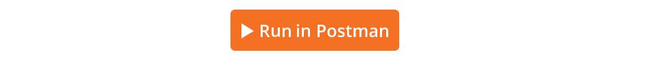 postman-button